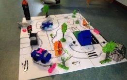 Lessenserie Speellab op school 3