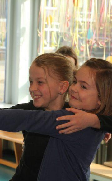 Workshop activiteiten brede school maatwerk
