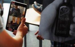 Lessenserie basisschool Vloggen