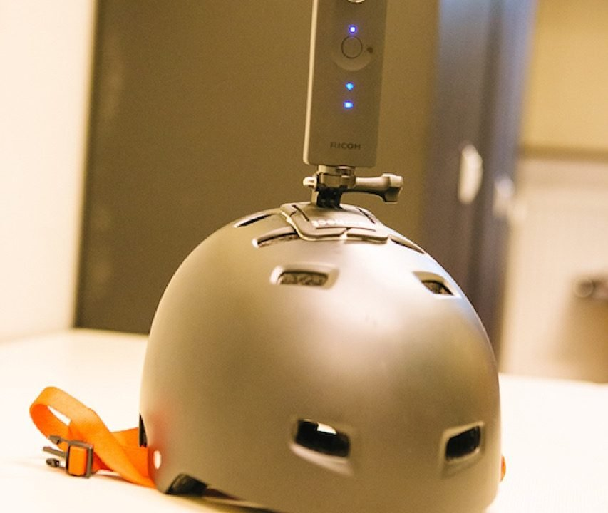 Workshop activiteit basisschool Virtual Reality 2