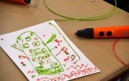 Workshop activiteit basisschool speellab 05