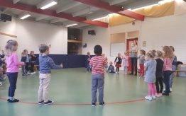 Workshop activiteit basisschool theaterspelletjes 01