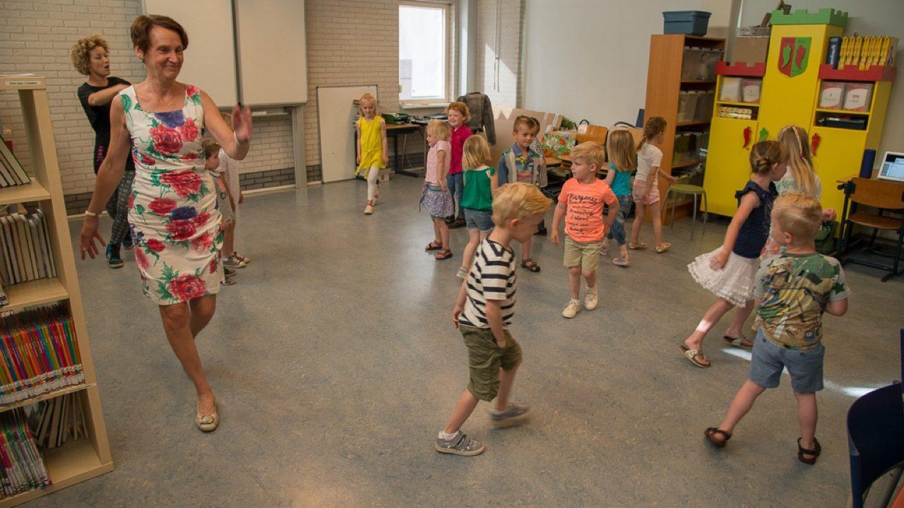 Workshop activiteit basisschool theaterspelletjes 03
