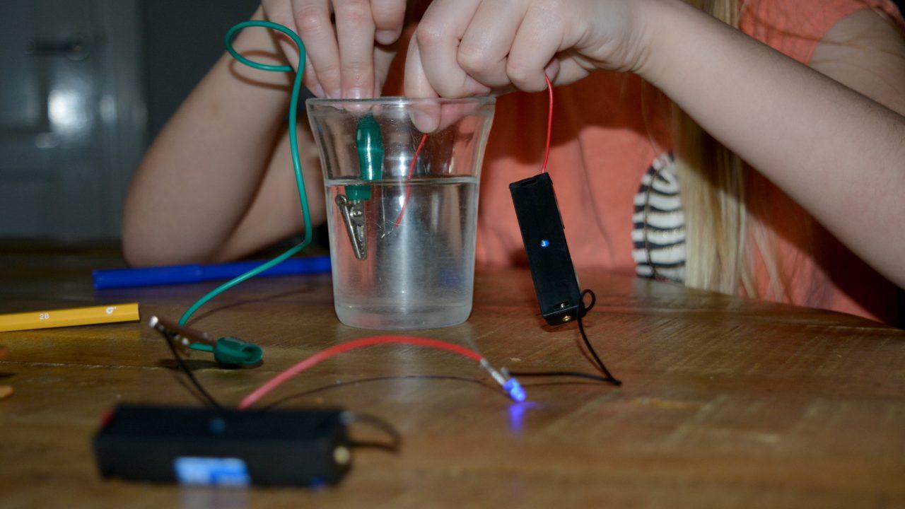 techlab stroom school (3)