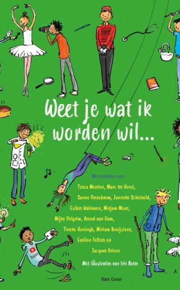 workshop-kinderboekenweek-groep-7-8-filosofie