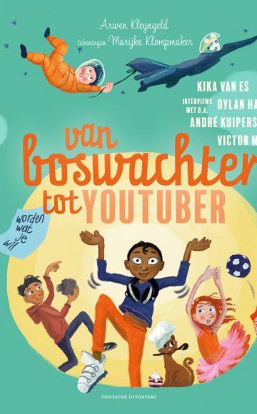 Workshop-kinderboekenweek-groep-7-en-8-vloggen